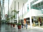 Com novo entendimento da prefeitura de Caxias, Iguatemi abrirá alguns restaurantes no domingo Porthus Junior/Agencia RBS