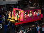 Festa da Uva renegocia pagamento a artistas Porthus Junior/Agencia RBS