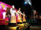 Inscrições para o concurso de soberanas da Festa da Uva se encerram nesta sexta-feira Porthus Junior/Agencia RBS
