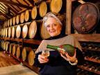 Iniciativa em Bento reúne rótulos de vinícolas comandadas por mulheres Adriana Franciosi/Agencia RBS