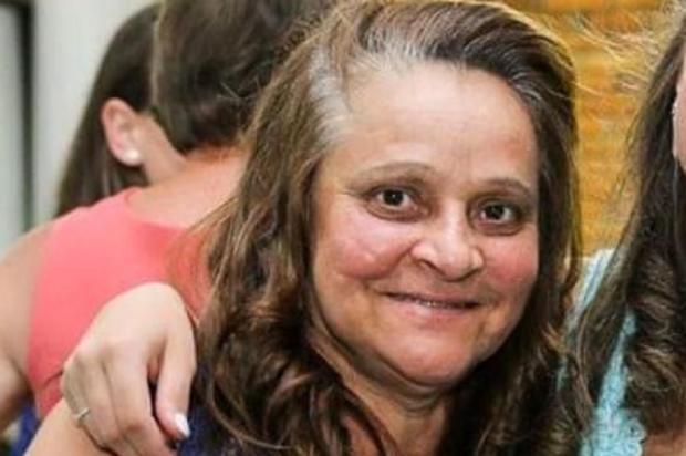 Vítimas de acidente em Antônio Prado seguiam para culto evangélico Acervo pessoal/Divulgação