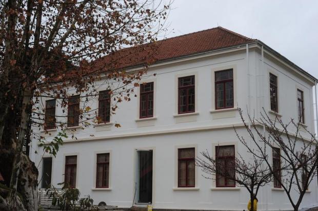 Agenda: Museu do Imigrante de Bento Gonçalves promove encontro cultural na sexta Roni Rigon/Agencia RBS
