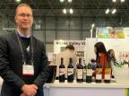 Cooperativa vinícola da Serra mira o mercado internacional nova aliança/divulgação