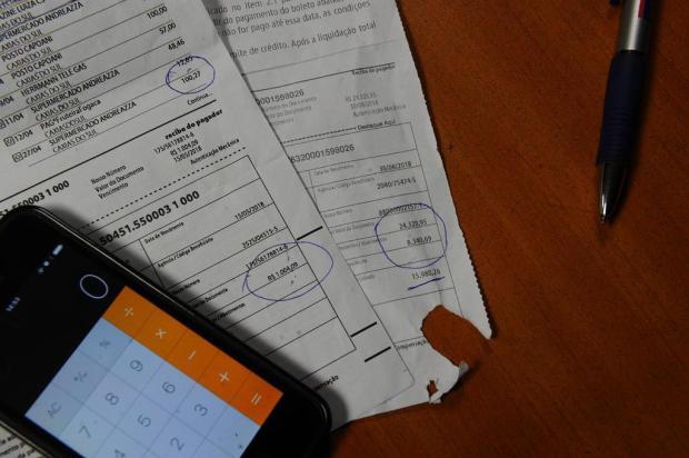 Procon realiza evento de renegociação de dívidas em Caxias Lucas Amorelli/Agencia RBS