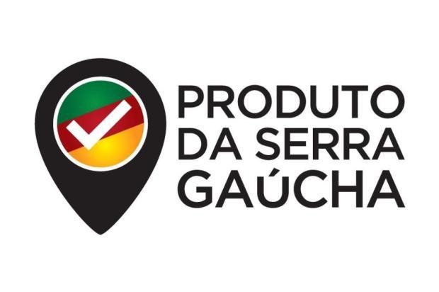 Móveis de empresa da Serra levam selo de origem Dalmóbile/reprodução