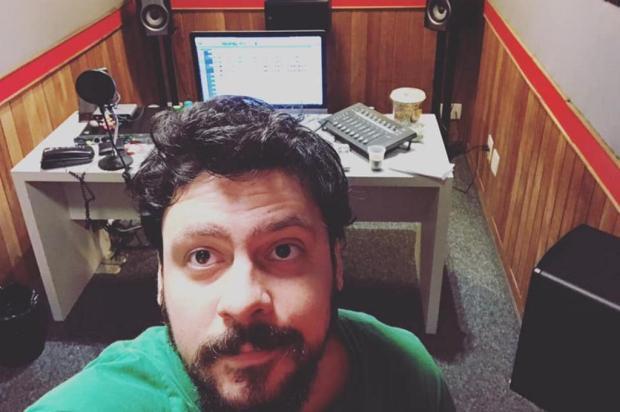 Conheça áudio dramas que fazem sucesso no Brasil Arquivo Pessoal/Arquivo Pessoal