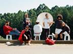 Agenda: banda Catavento faz show em Caxias, no sábado Rodolfo Cemin/Divulgação