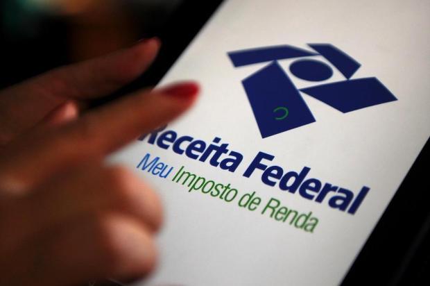 Mais de 85 mil declarações do Imposto de Renda já foram entregues em Caxias do Sul Felipe Nyland/Agencia RBS