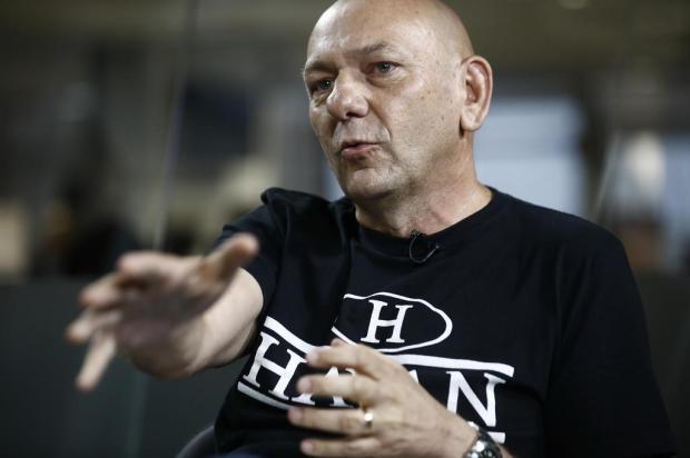 Dono da Havan pede indicação de ex-militares para trabalho em loja de Caxias Anselmo Cunha/Especial