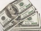 Dólar é vendido acima de R$ 4,50 em casas de câmbio de Caxias do Sul Adriano Duarte/Agencia RBS