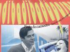 Instituto SAMbA, em Caxias, propõe papo sobre pintura brasileira, samba e bossa Arte de Mauricio Rossini/Divulgação