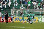 Juventude é goleado por 6 a 0 pelo Grêmio no Alfredo Jaconi Marcelo Casagrande/Agencia RBS