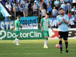 Juventude é goleado pelo Grêmio