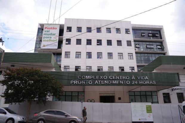 Duas empresas têm proposta classificada em edital de gestão da nova UPA de Caxias Antonio Valiente/Agencia RBS