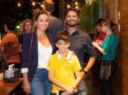 Boa nova na área da gastronomia estreou na capital Lenara Petenuzzo, divulgação/