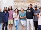 Iniciativa Hip Hop nas Escolas volta no dia 1º de abril Jessica Tonella/Divulgação