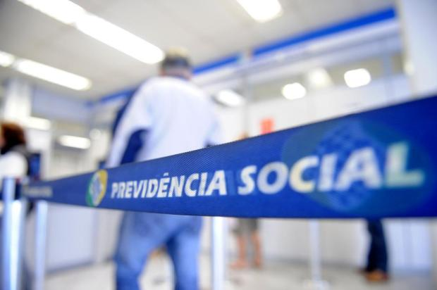 Em 2019, 32 caxienses solicitam aposentadoria a cada dia Diogo Sallaberry/Agencia RBS