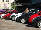 Ano começa com redução no número de roubos e furtos em Caxias Porthus Junior/Agencia RBS