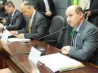 Caxias terá audiência da Comissão Especial da Previdência Pública da Assembleia Thaís Gonçalves/Divulgação