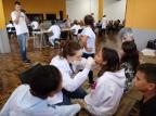 Projeto oferece atendimento médico gratuito para moradores em bairro de Caxias Anderson Tomé / Divulgação/Divulgação