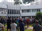 Integrantes de cooperativas habitacionais de Farroupilha querem destituição de presidente  Thiago Sordi/Divulgação
