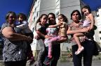 Crianças continuam sem aula por falta de transporte ou vagas em escolas de Caxias do Sul Porthus Junior/Agencia RBS