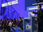 Turbulência predomina nos cem dias no governo Bolsonaro Antonio Cruz/Divulgação