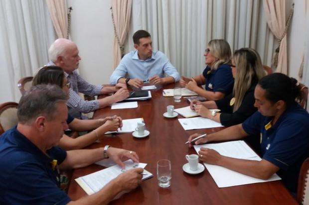 Prefeitura de Bento Gonçalves suspende trimestralidade pela terceira vez consecutiva Sindiserp/Divulgação