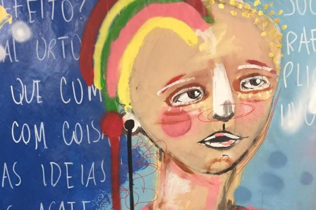 Emília, de Monteiro Lobato, é tema de exposição que abre nesta quinta, em Caxias Marina Rombaldi/Divulgação