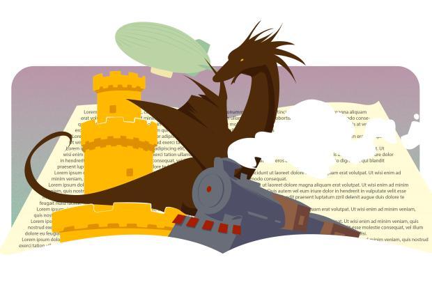 Agenda: prazo de adesão para 53º Concurso Anual Literário de Caxias do Sul encerra nesta segunda Luan Zuchi/