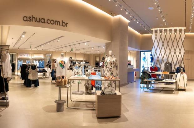 Caxias do Sul receberá loja plus size pertencente à rede Renner Fabiano Panizzi/divulgação