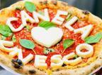 Canela tem uma das 11 pizzarias do Brasil que fazem a legítima pizza napolitana Divuilgação/Divulgação