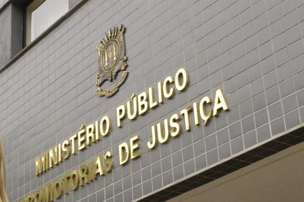 MP investiga secretárias sócias em Caxias do Sul Roni Rigon/Agencia RBS