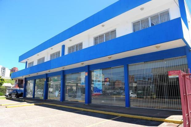 Formolo Materiais p/ Construção, de Caxias, está à venda Porthus Junior/Agencia RBS
