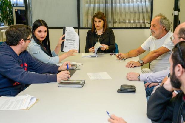 Fiesporte divulga os projetos contemplados em 2019 Adriano Chaves/Smel,Divulgação