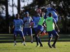 Esportivo aposta na experiência do grupo para chegar forte no mata-mata da Divisão de Acesso Marcelo Casagrande/Agencia RBS