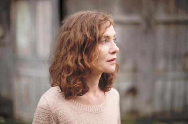 """Agenda: drama francês """"O que Está por Vir"""" é atração na terça, em Bento Zeta Filmes/Divulgação"""