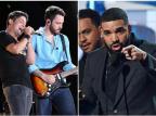 De Jorge e Mateus a Drake: músicas e artistas mais escutados no Brasil e no mundo em 2018 Montagem/Divulgação/AFP