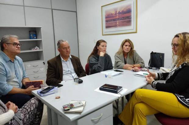 Farmácia do Ipam, em Caxias, com plantão noturno ameaçado Vagner Benites/Divulgação