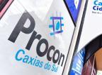Em menos de 20 dias, Procon de Caxias multa três empresas e valores ultrapassam R$ 600 mil Prefeitura de Caxias do Sul / Divulgação/Divulgação