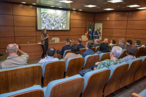 Prefeitura irá rever decreto que regra eventos temporários em Caxias do Sul Adriano Chaves/Divulgação