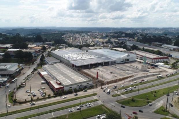Com oferta de mais de 5 mil itens, Stok Center abre nesta quinta, em Caxias Stok Center/Divulgação