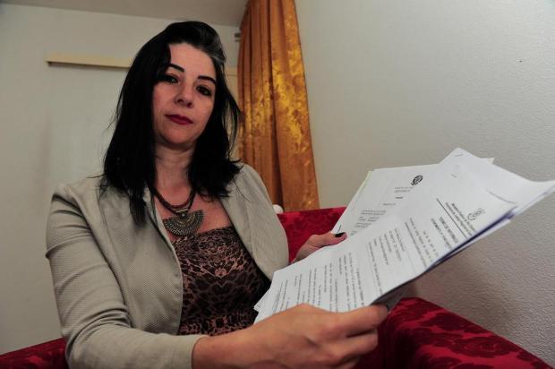 Terapeuta tenta obter na Justiça o direito de recolocar filho em escola de Caxias do Sul Porthus Junior/Agencia RBS