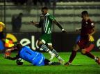 Galeria: Confira as imagens de Juventude 0 x 0 Vila Nova-GO, no Jaconi Porthus Junior/Agencia RBS