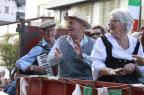 Gramado promove 29ª edição da Festa da Colônia Cleiton Thiele/SerraPress
