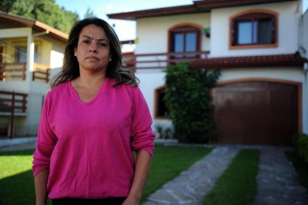Donos de imóveis recorrem à Justiça para vencer burocracia e garantir posse de bens em Caxias Felipe Nyland/Agencia RBS