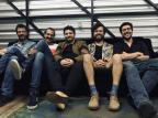 Com banda da Serra na programação, Acid Rock Festival, em Ijuí, terá excursão de Caxias Divulgação/Cuscobayo