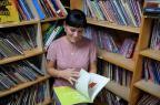 Como encurtar distâncias e gerar conhecimento Antonio Valiente/Agencia RBS
