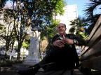 Conheça Délcio Agliardi, novo patrono da Feira do Livro de Caxias do Sul Marcelo Casagrande/Agencia RBS