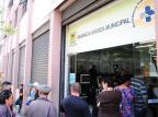 Filas na Farmácia Básica de Caxias devem reduzir 8% com descentralização para o Esplanada Diogo Sallaberry/Agencia RBS